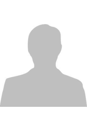 placeholder-portrait-m